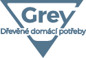 GreyGrey
